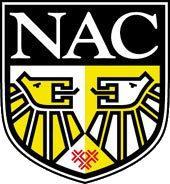 Uitvaart Nac Stadion